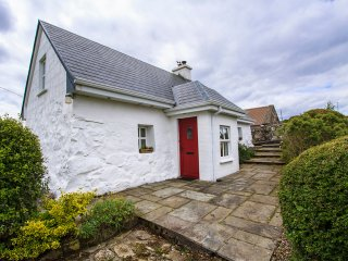 Rosmuc, Connemara, County Galway - 16294