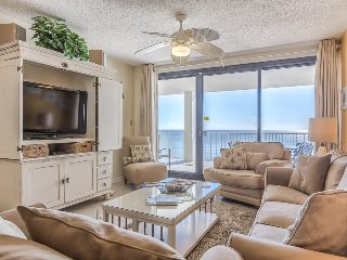 Windward Pointe #602