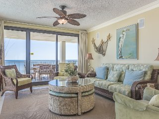 Windward Pointe #501