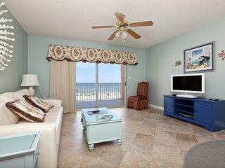 Tropic Isle #302
