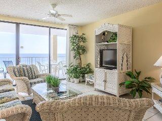 Summer House On Romar Beach #803A