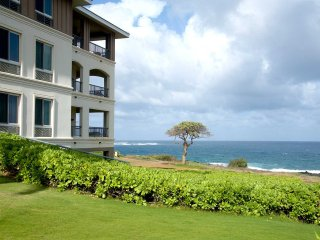 Point at Poipu Resort - 2 Bedroom (Garden View)
