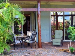 Your Paradise Villa in Mauna Lani Resort! Late Winter Special $300/night!