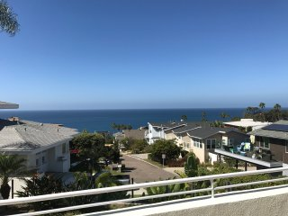 Cardiff by the Sea, Ocean View Guest House