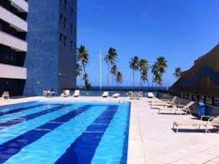 Bahia Suites Salvador