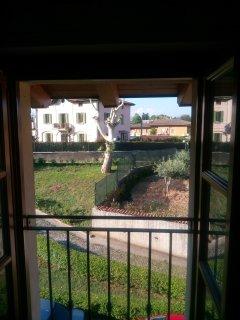 Appartamento ai piedi del monte orfano, nel cuore della splendida Franciacorta