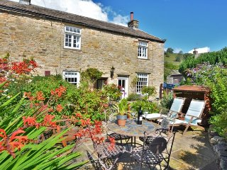 36769 Cottage in Reeth