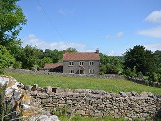 46671 Cottage in Wotton-under-