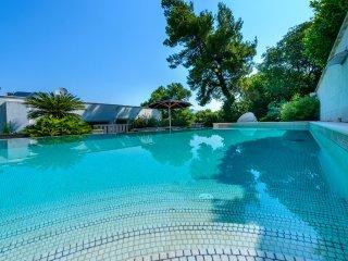 Private Island for rent i Croatia