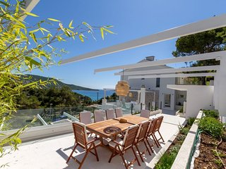 Luxury Villa Primosten Divine with pool near the sea - Primosten*