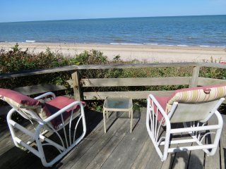 USA vacation rental in Massachusetts, Brewster MA