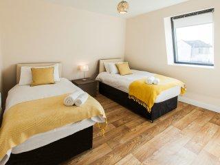 Diamond - Castle Point Apartment 19 - Southampton