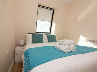 Diamond - Castle Point Apartment 17 - Southampton