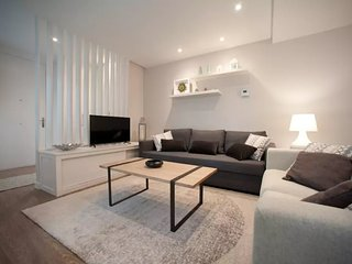 ABANDO apartment - PEOPLE RENTALS