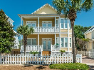 Amazing Rates on 6BR Lazy Pineapple-Oct 25 to 29 $1331! Buy3Get1FREE-Walk2Beach