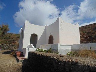 Villa vista mare Khattibuale