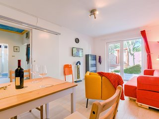 Banjole Holiday Apartment 12012