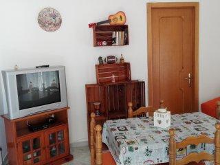 Casa per vacanze Salento