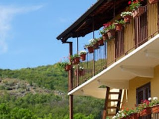 B&B DormirDivino backpackers