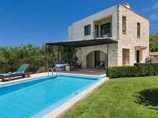 Querini Villa Maria