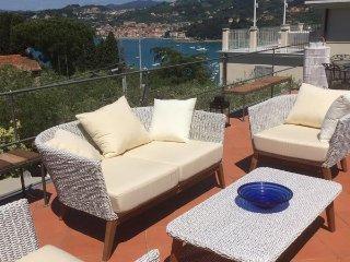 Villa Velamica Maralunga - Resort & Charter Nautico - Tra relax e benessere