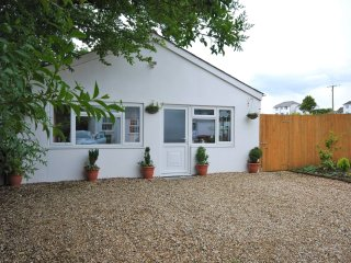 LACOR Cottage in Bideford