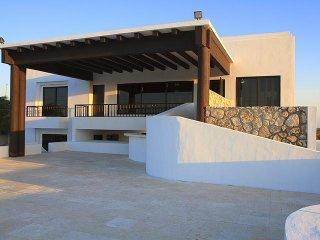 Casa Ofelia's