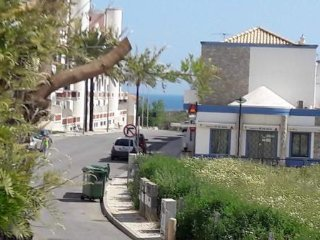 Apartment 150 meters from the Beach of Manta Rota
