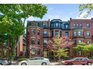 Super nice  apt. in the most perfect location near all major attractions