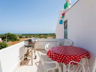 Disfrute de lo Mejor que Algarve Tiene para Ofrecer