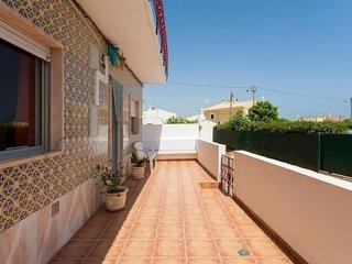Disfrute de lo Mejor que Algarve Tiene para Ofrecer 3