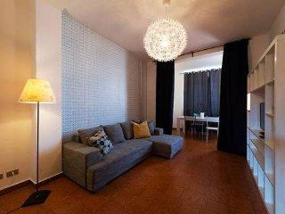 Milazzo apartment in Termini Stazione {#has_luxur…