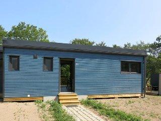 Location Vacances Cottage 4 Personnes à Rochefort-en-Terre  avec Piscine