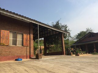 Phu Vara Room & Braekfast