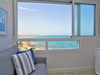 313- Amazing one bedroom apartment with a spectacular views