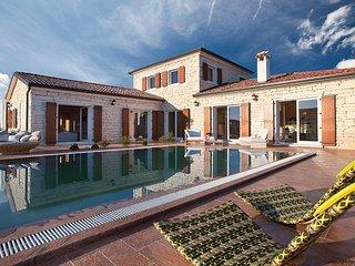 Villa Momo Stanic - Villa Modena