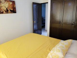 Apartamento Otono