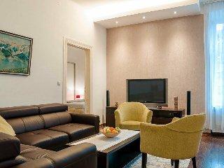 Apartment 071