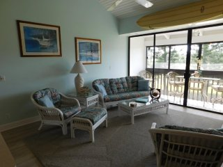 NorthShore Haven Condo