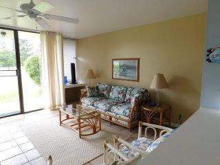 USA vacation rental in Hawaii, Kahuku