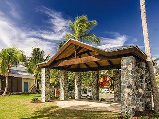 Wyndham Margaritaville St. Thomas - Studio Suite