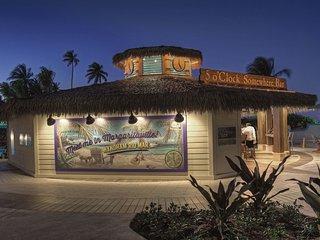 Margaritaville Vacation Club Wyndham Rio Mar - Studio Suite