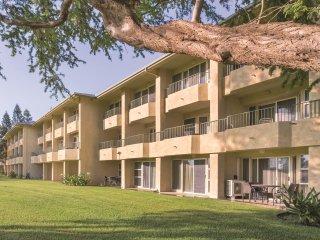 Paniolo Greens Resort - Two Bedroom Ohana WVR