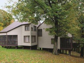 Wyndham Vacation Resorts Shawnee Village - Two Bedroom Villa WVR