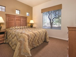 WorldMark Rancho Vistoso - Two Bedroom Condo WVR