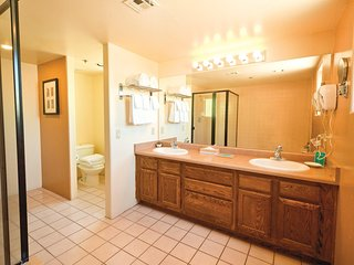 Starr Pass Golf Suites - 1 Bedroom Casita WVR