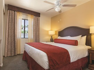 Havasu Dunes Resort - Studio Suite WVR
