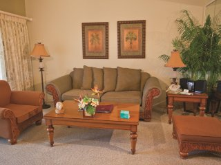 Kona Coast Resort - One Bedroom Suite WVR