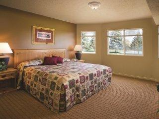 WorldMark Bear Lake - Two Bedroom Condo WVR