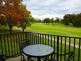 WorldMark Grand Lake - Three Bedroom Condo WVR